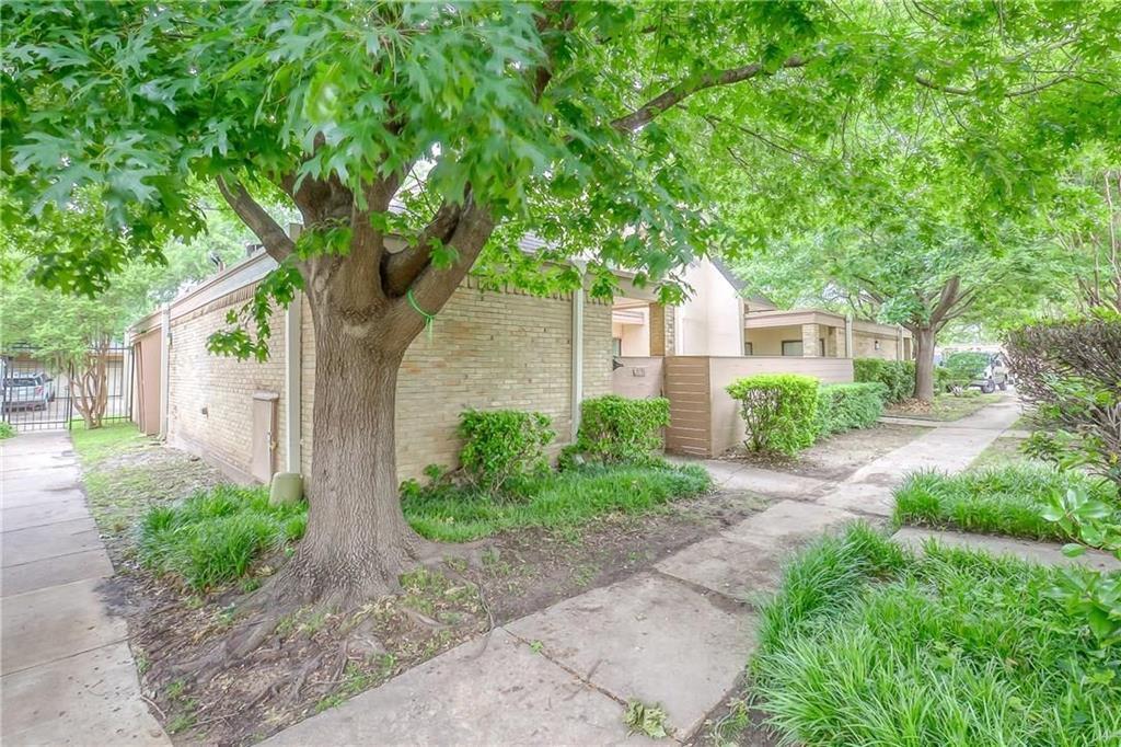 Sold Property | 3045 Park Lane #1056 Dallas, TX 75220 15