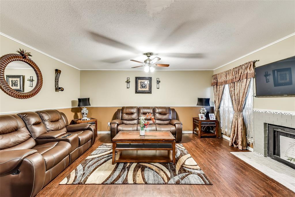 Sold Property | 3045 Park Lane #1056 Dallas, TX 75220 4