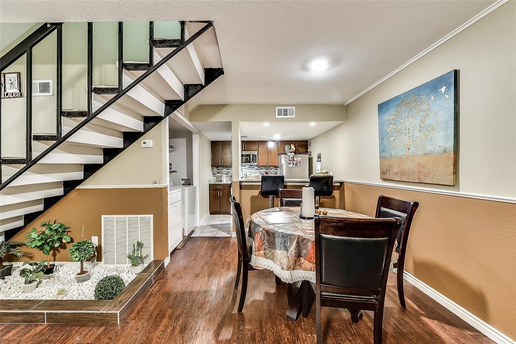 Sold Property | 3045 Park Lane #1056 Dallas, TX 75220 5