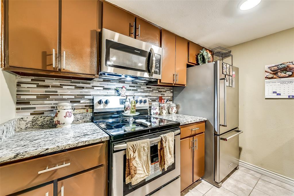 Sold Property | 3045 Park Lane #1056 Dallas, TX 75220 6