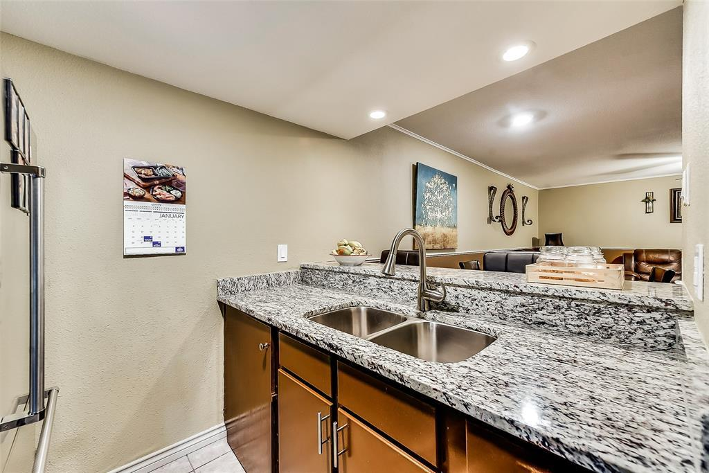 Sold Property | 3045 Park Lane #1056 Dallas, TX 75220 7