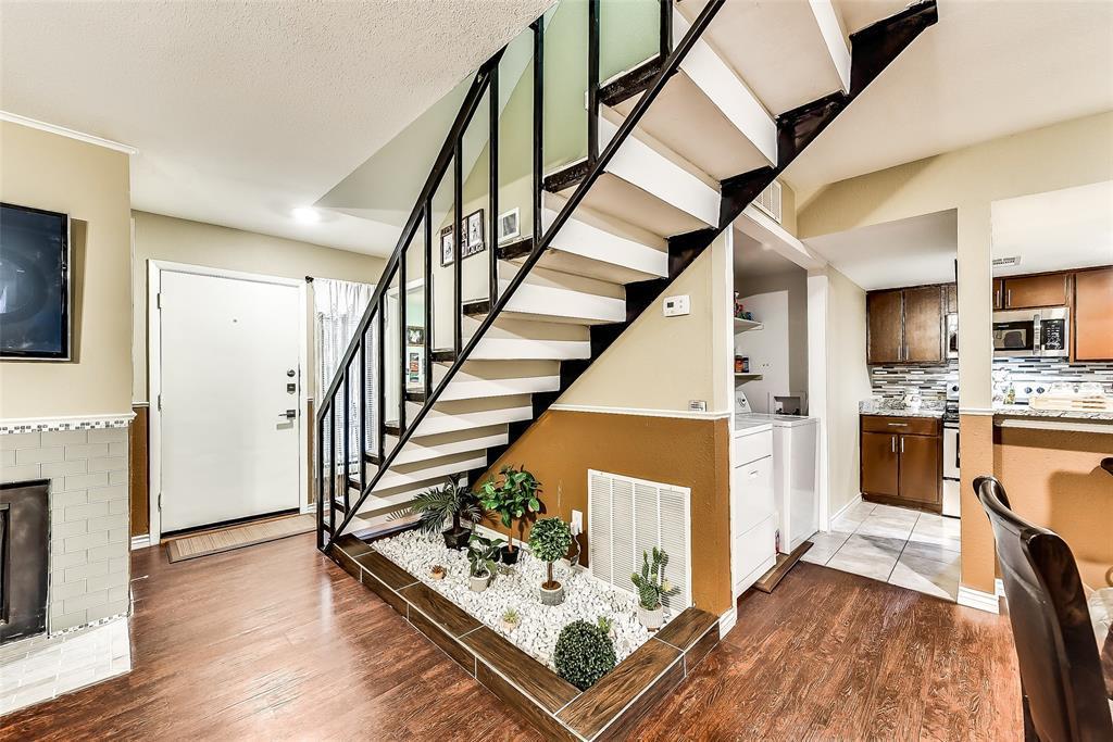 Sold Property | 3045 Park Lane #1056 Dallas, TX 75220 8