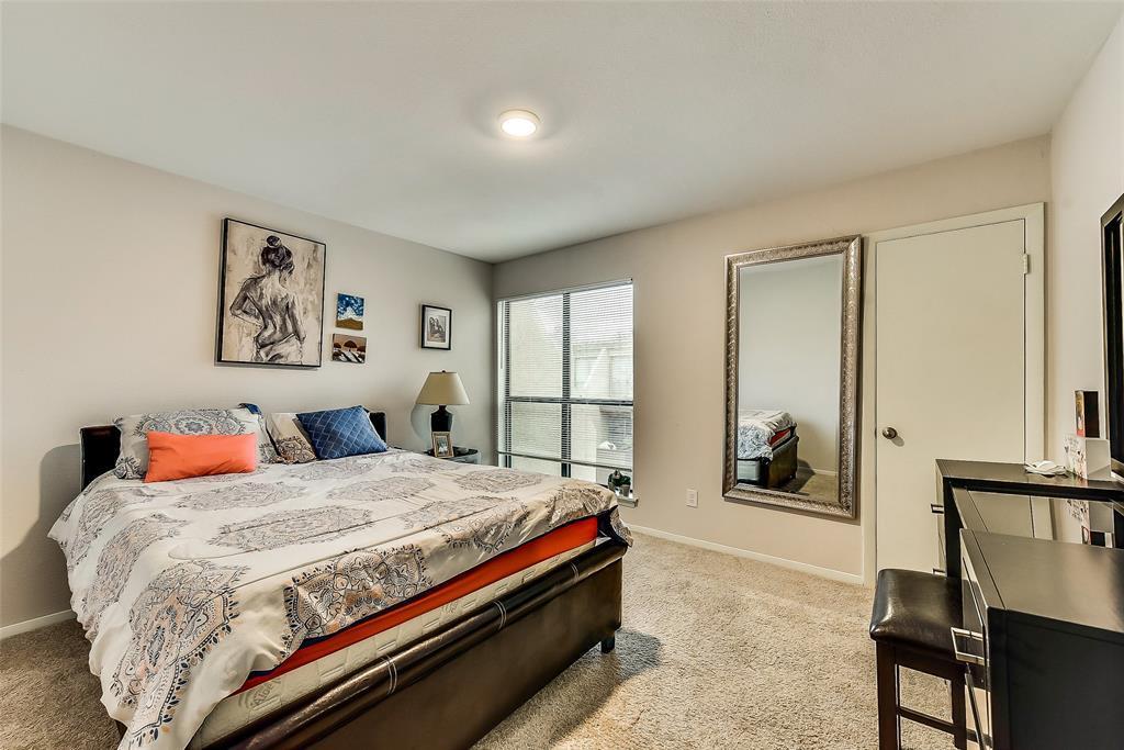 Sold Property | 3045 Park Lane #1056 Dallas, TX 75220 9