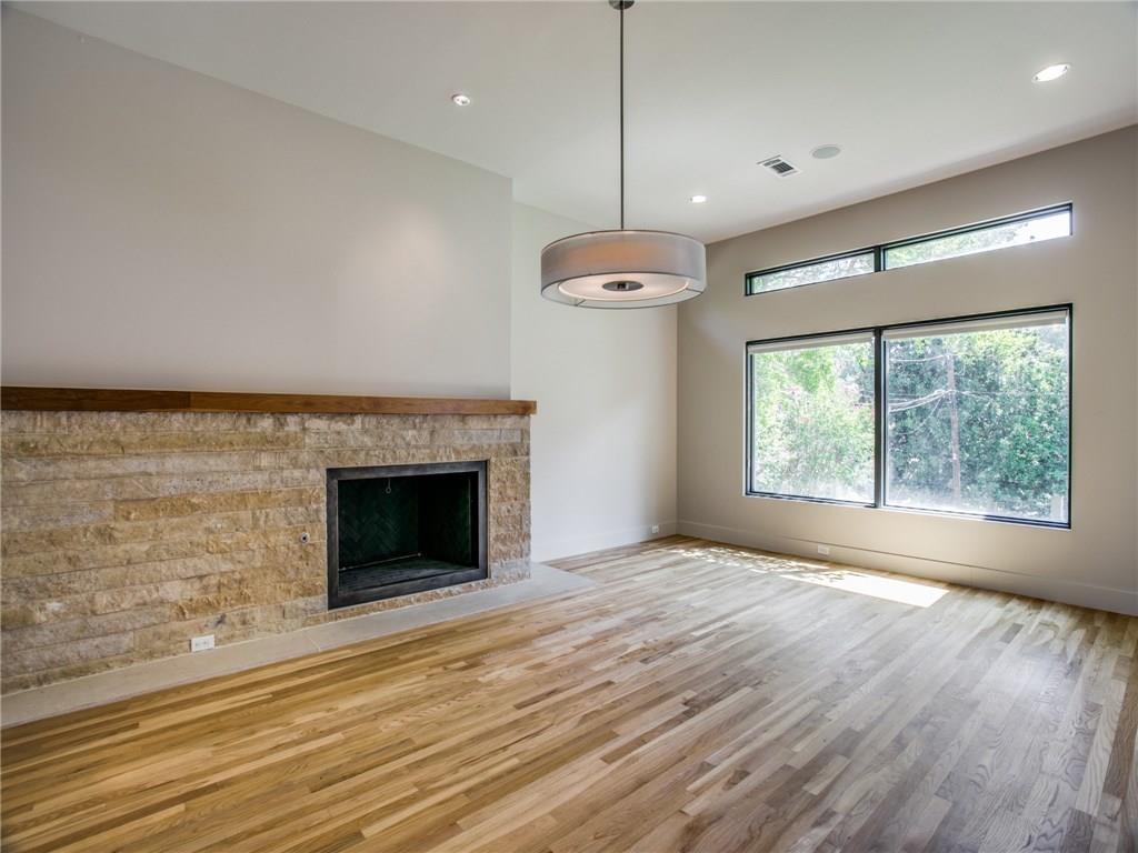Sold Property | 2429 Pickens Street Dallas, TX 75214 4