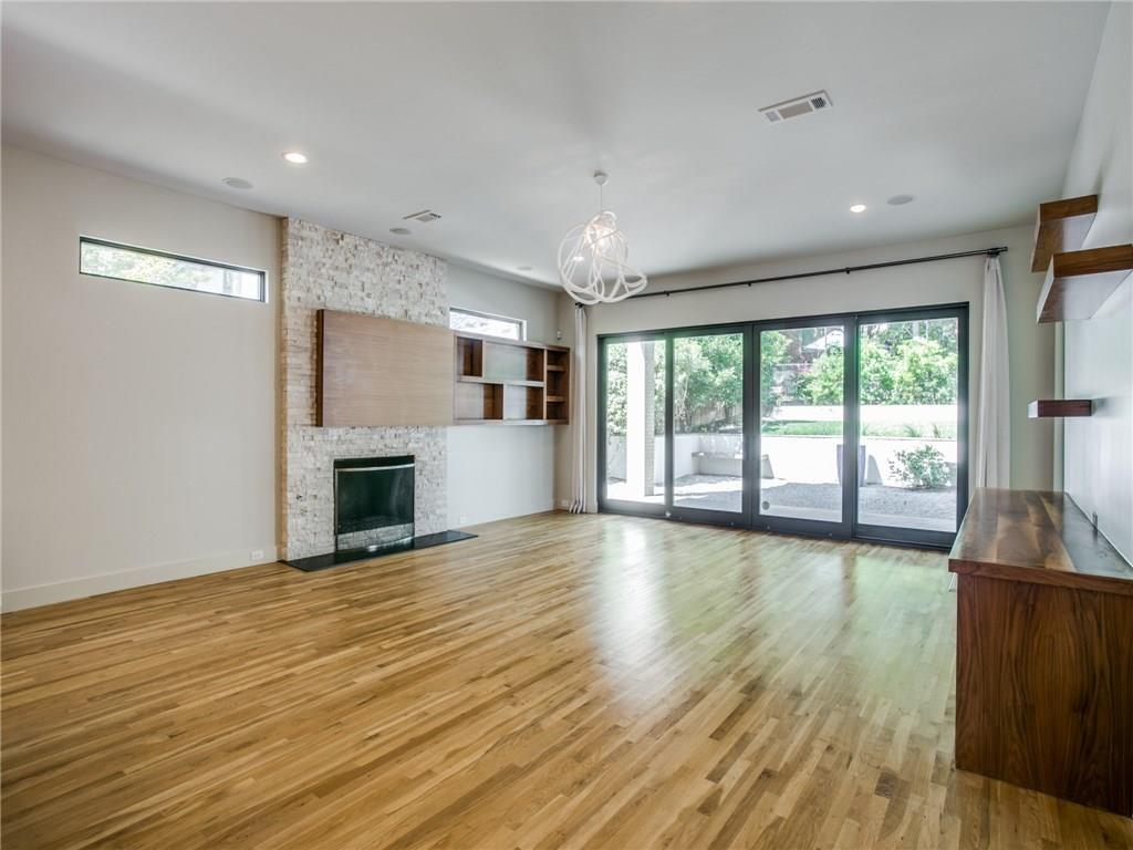 Sold Property | 2429 Pickens Street Dallas, TX 75214 10
