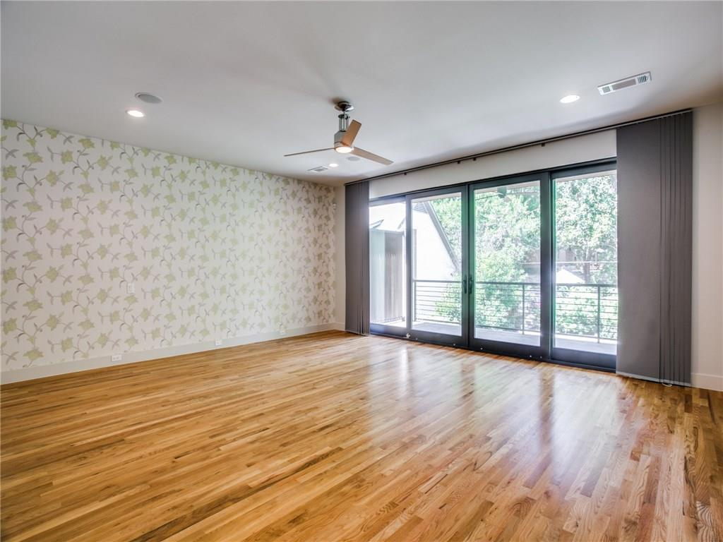 Sold Property | 2429 Pickens Street Dallas, TX 75214 15