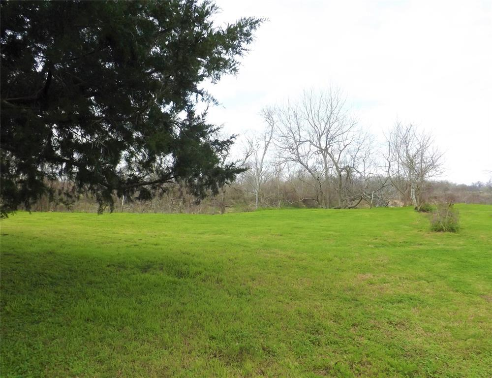 Sold Property | 510 North Street Drive Columbus, TX 78934 0