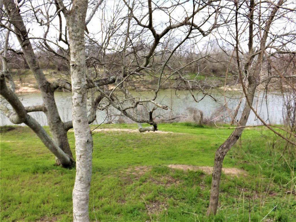 Sold Property | 510 North Street Drive Columbus, TX 78934 1