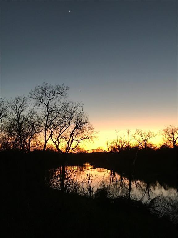 Sold Property | 510 North Street Drive Columbus, TX 78934 7