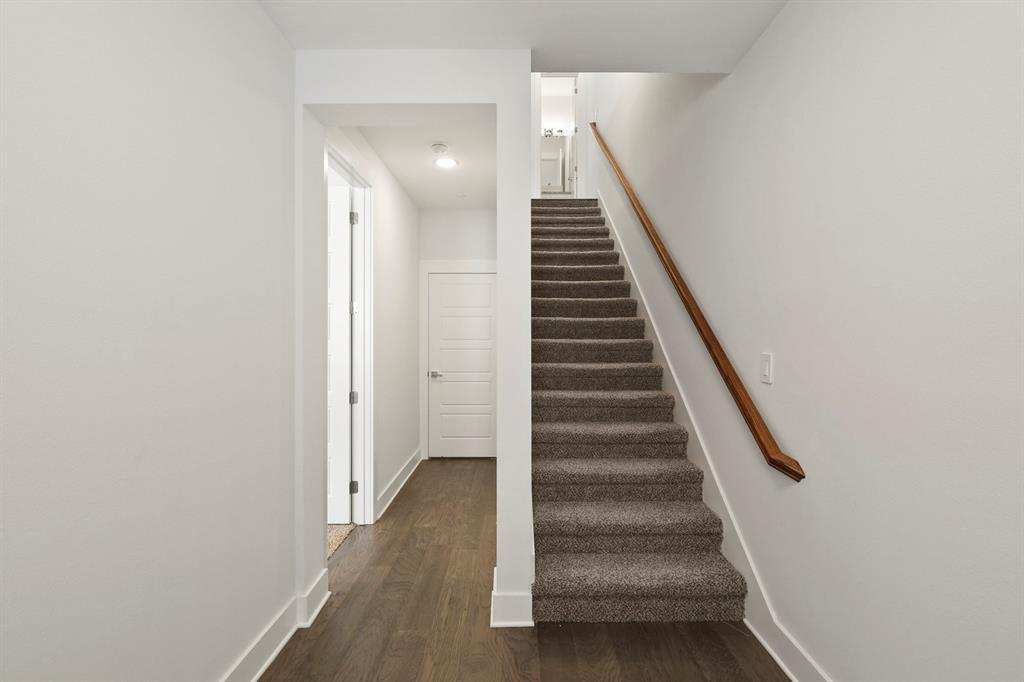 Sold Property   221 S Village  Way Lewisville, TX 75057 2