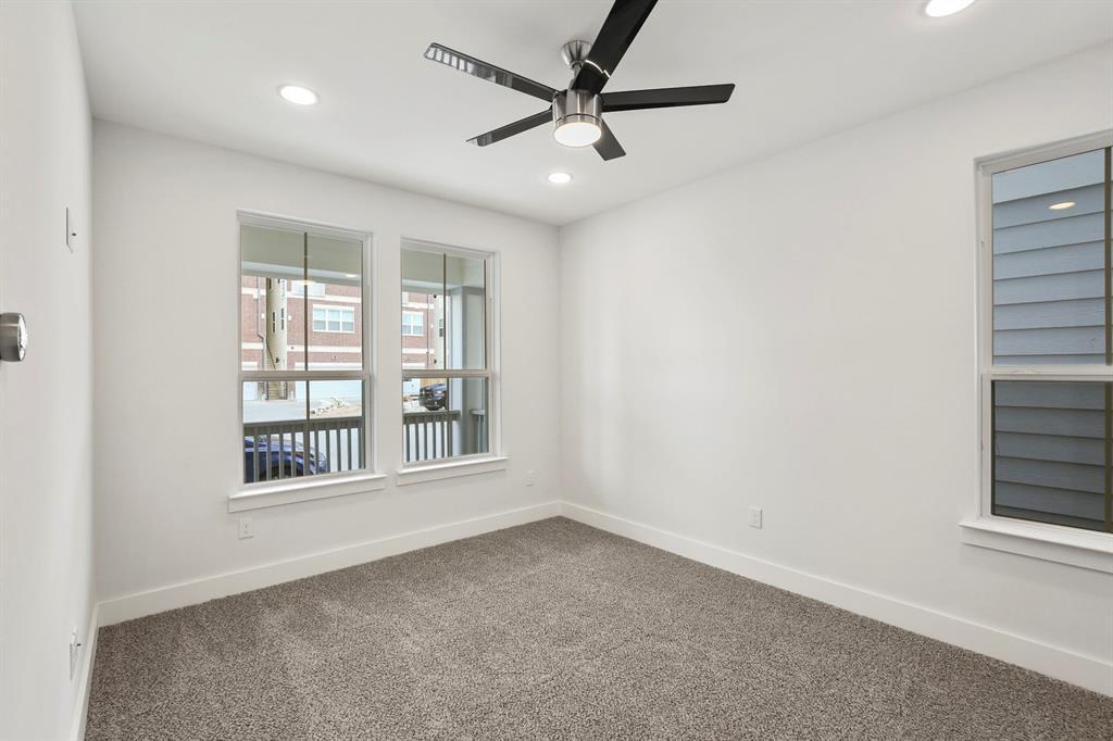Sold Property   221 S Village  Way Lewisville, TX 75057 3
