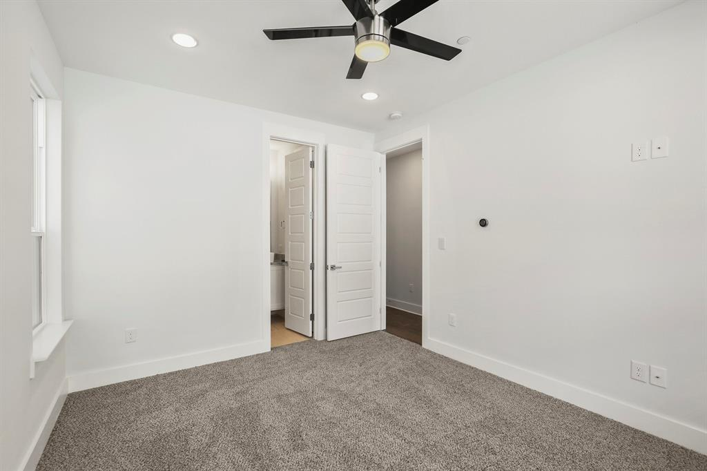 Sold Property   221 S Village  Way Lewisville, TX 75057 4