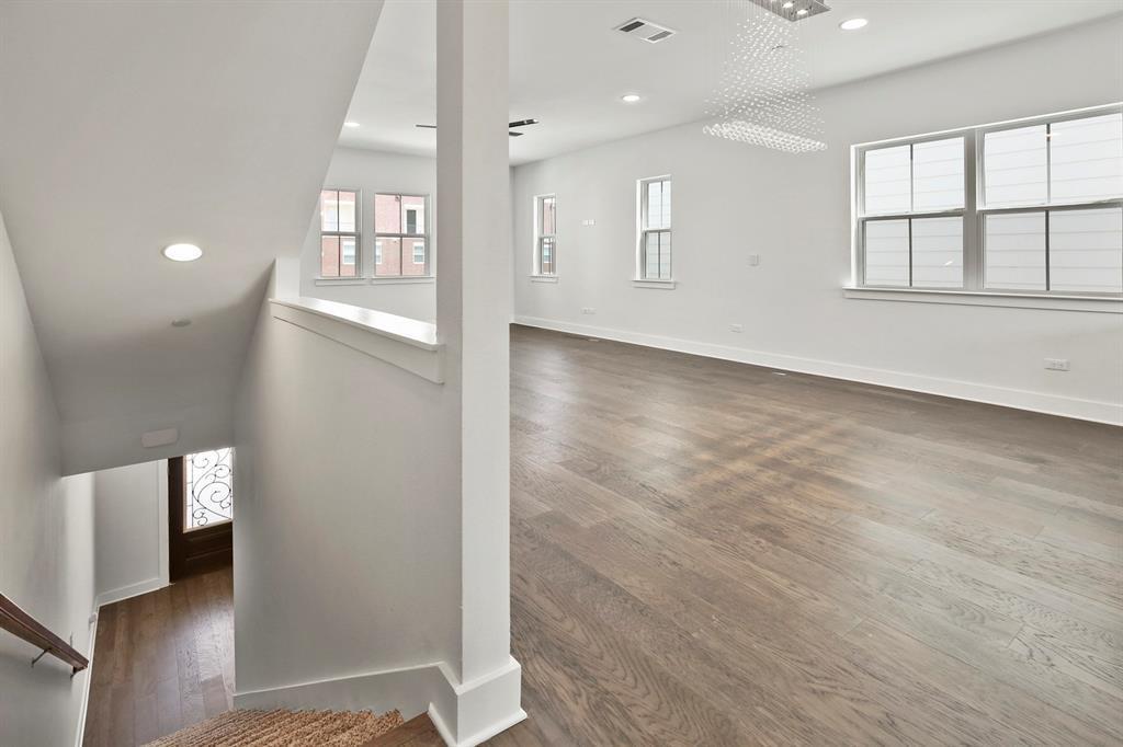 Sold Property   221 S Village  Way Lewisville, TX 75057 7