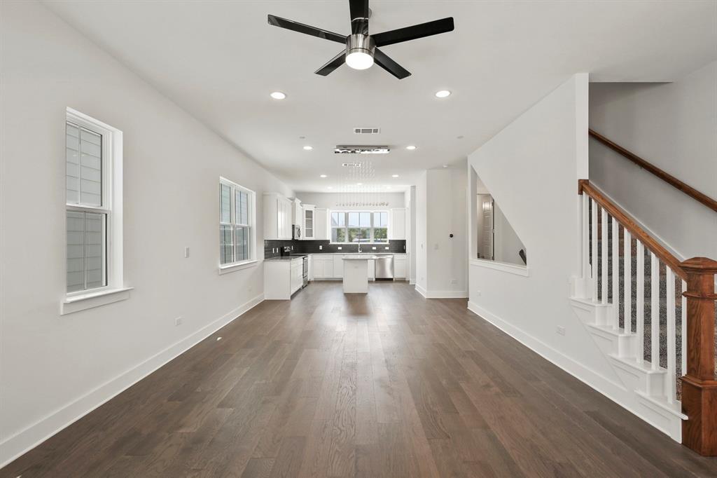 Sold Property   221 S Village  Way Lewisville, TX 75057 12