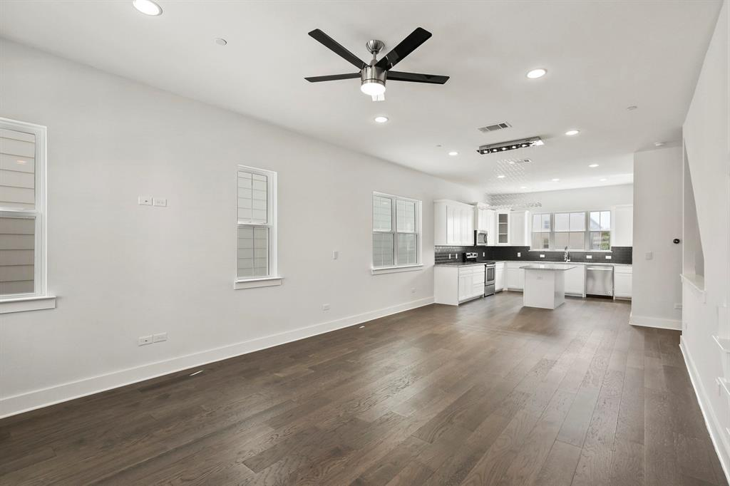 Sold Property   221 S Village  Way Lewisville, TX 75057 13