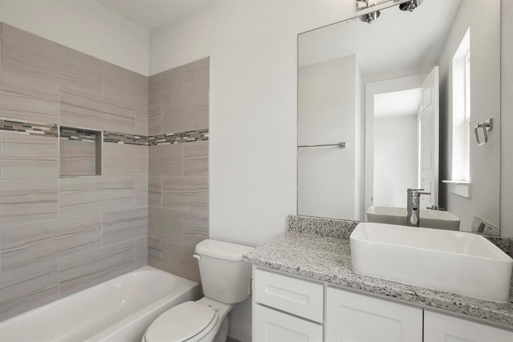 Sold Property   221 S Village  Way Lewisville, TX 75057 22