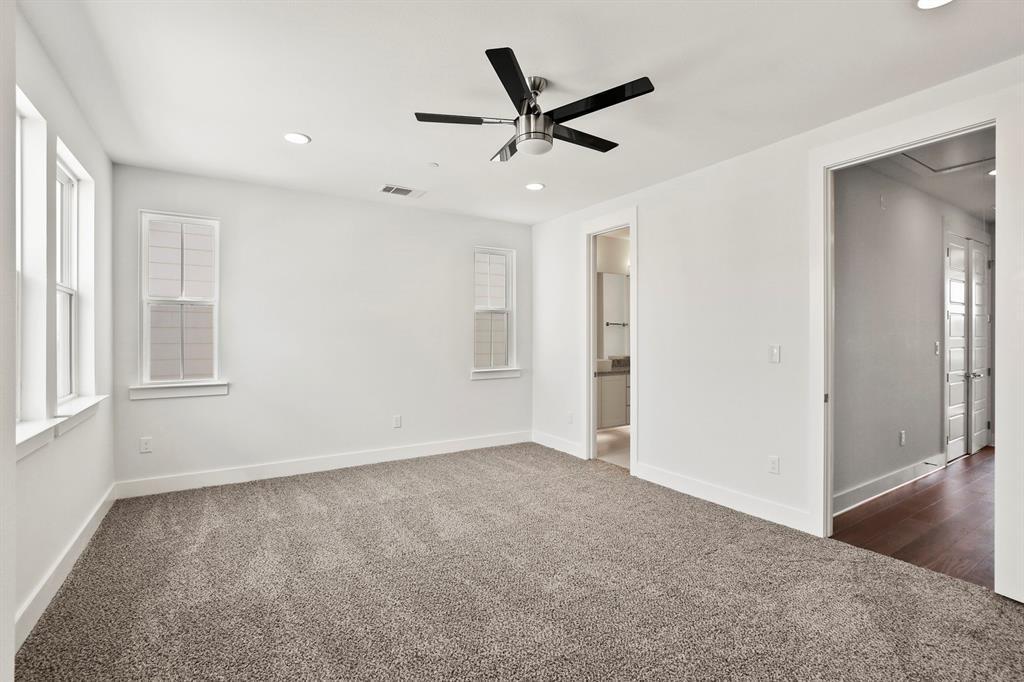 Sold Property   221 S Village  Way Lewisville, TX 75057 24
