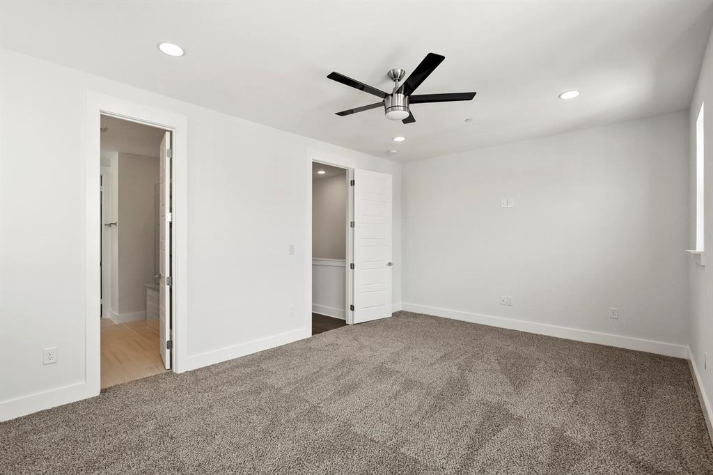 Sold Property   221 S Village  Way Lewisville, TX 75057 25