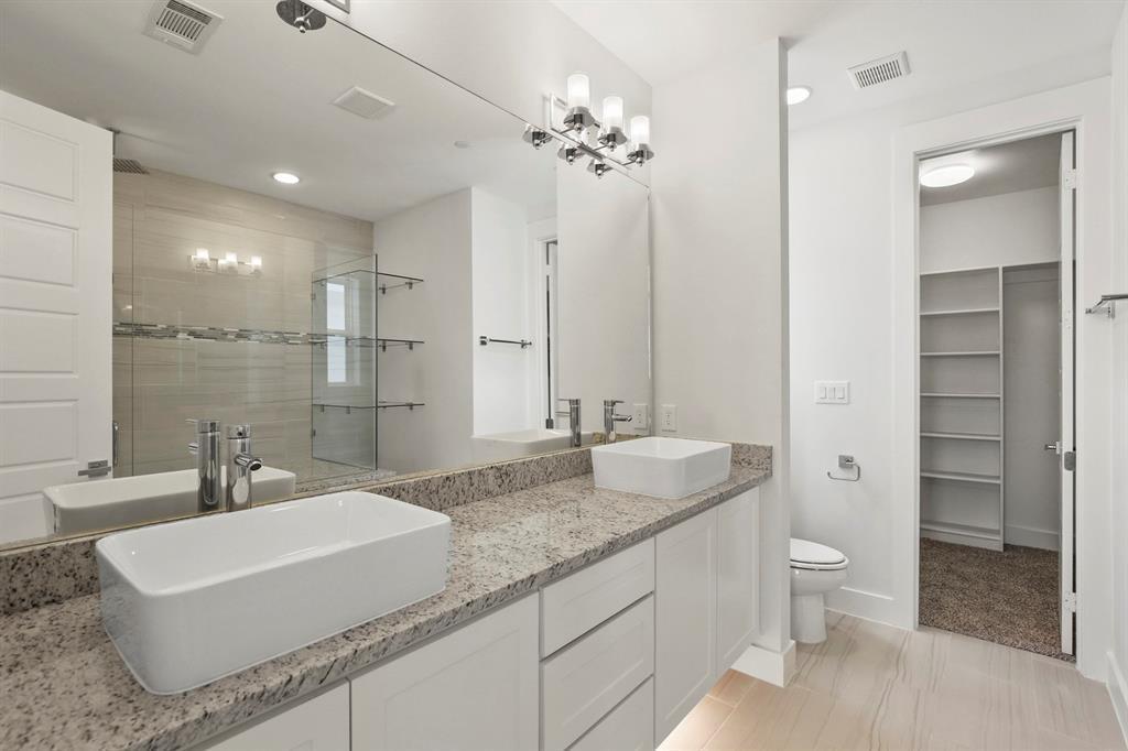 Sold Property   221 S Village  Way Lewisville, TX 75057 27