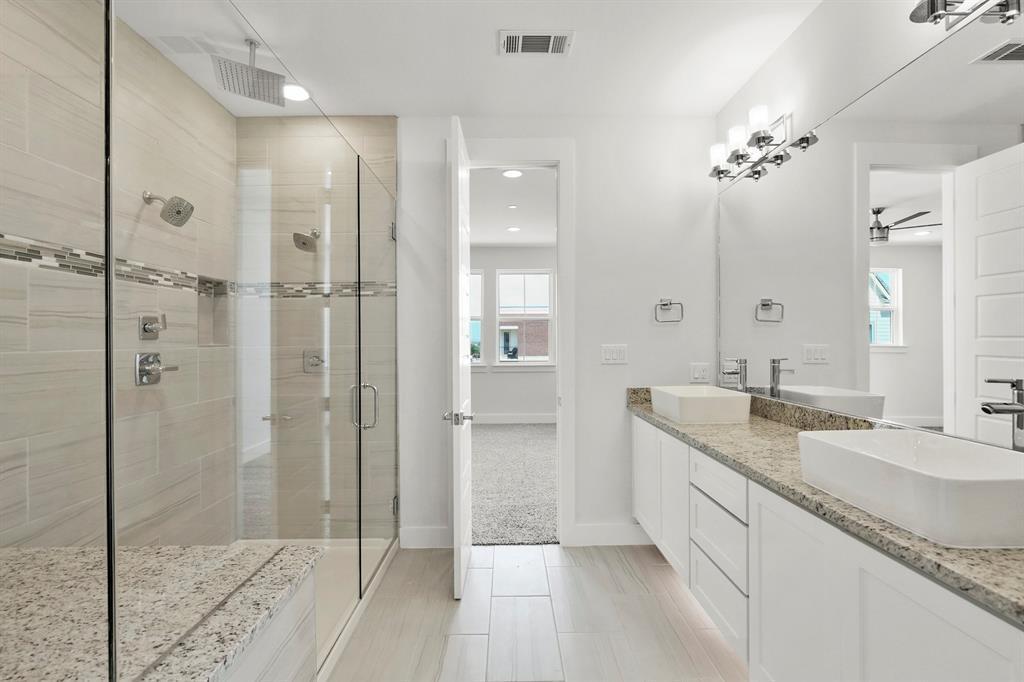 Sold Property   221 S Village  Way Lewisville, TX 75057 29