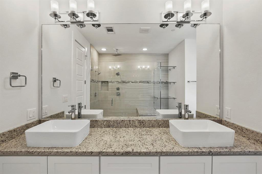 Sold Property   221 S Village  Way Lewisville, TX 75057 30