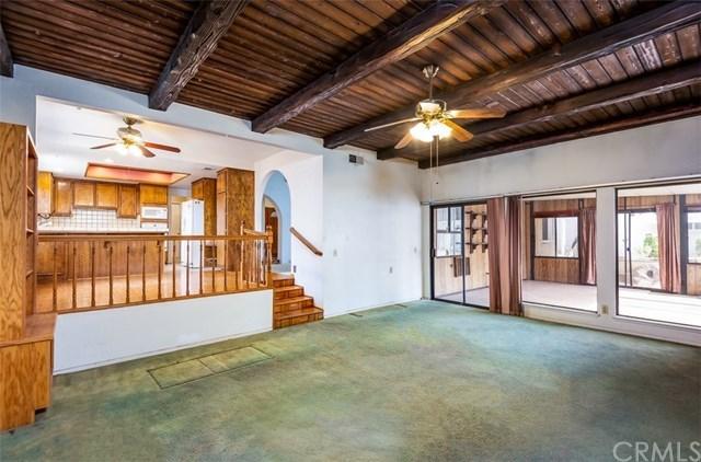 Closed | 4965 Tyler Street Chino, CA 91710 7