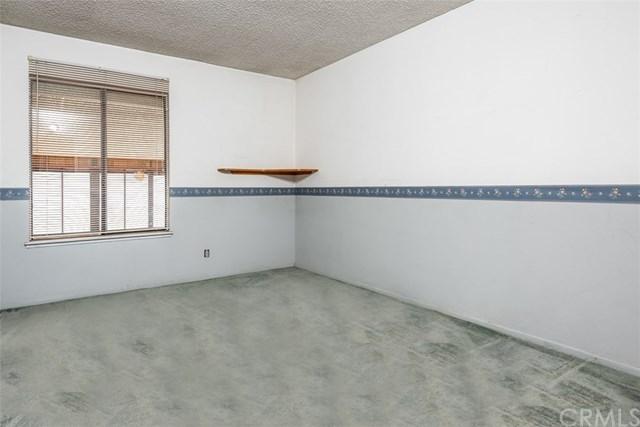 Closed | 4965 Tyler Street Chino, CA 91710 8