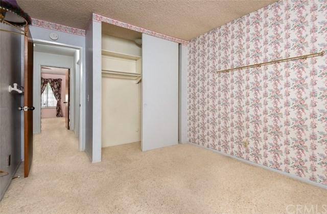 Closed | 4965 Tyler Street Chino, CA 91710 11
