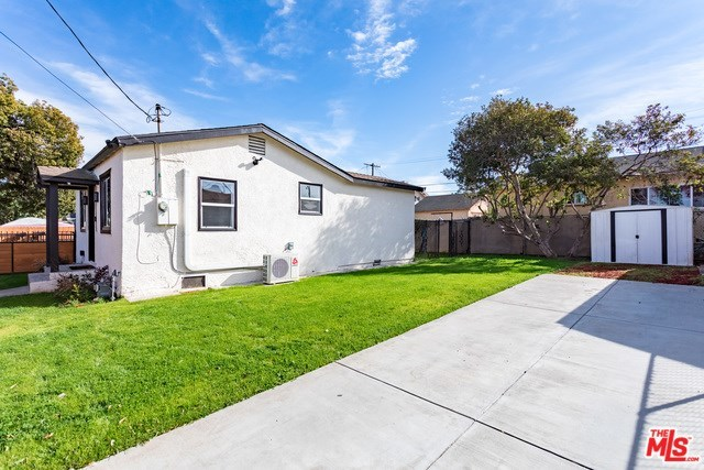 Closed | 3130 W 67TH Street Los Angeles, CA 90043 23