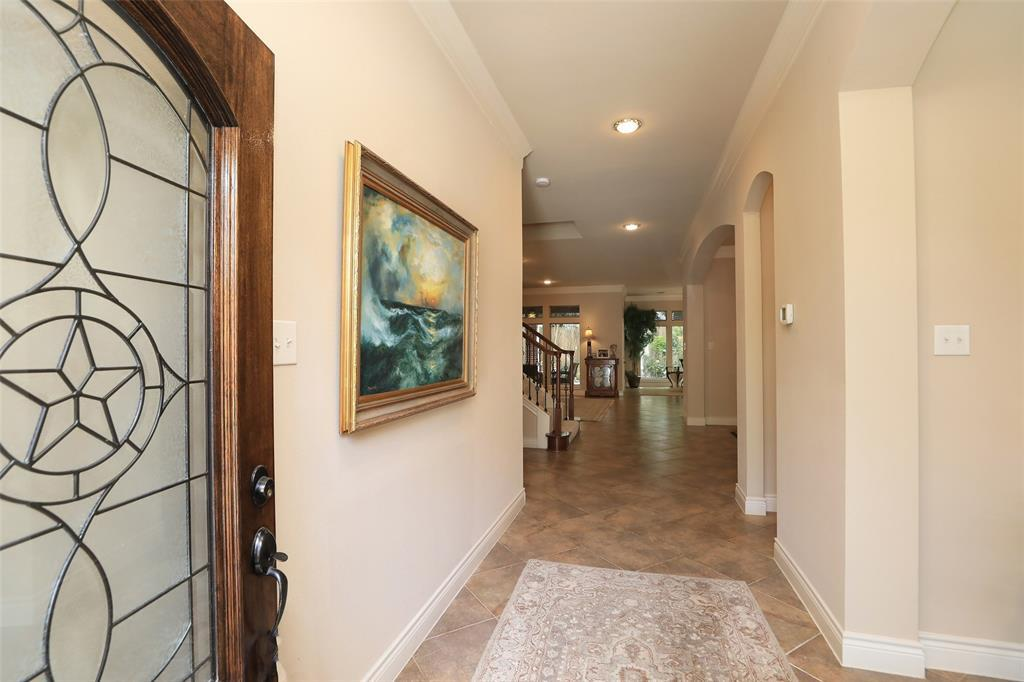 Off Market | 1027 Vaulted Oak Street Houston, TX 77008 3