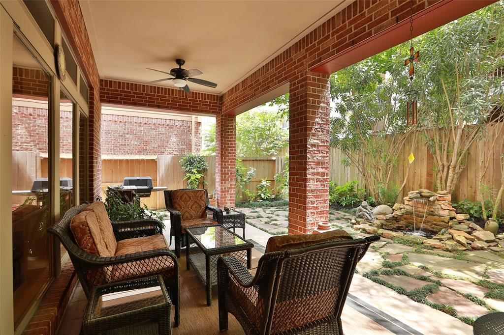 Off Market | 1027 Vaulted Oak Street Houston, TX 77008 40