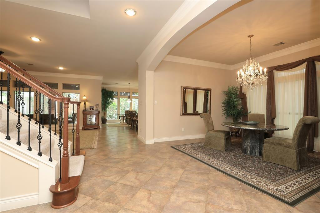 Off Market | 1027 Vaulted Oak Street Houston, TX 77008 8