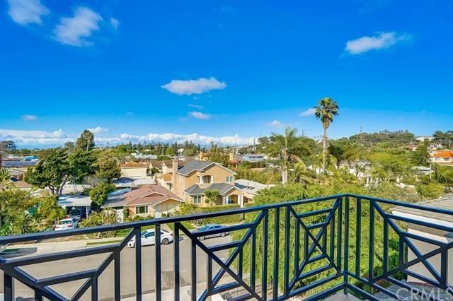 Active | 842 Avenue A Redondo Beach, CA 90277 44