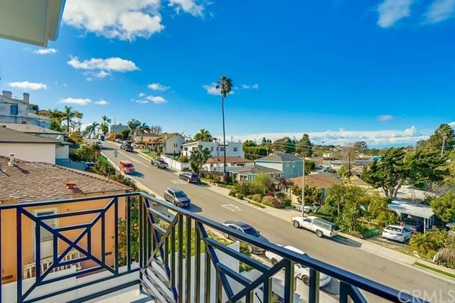 Active | 842 Avenue A Redondo Beach, CA 90277 45