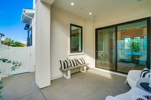 Active | 842 Avenue A Redondo Beach, CA 90277 57