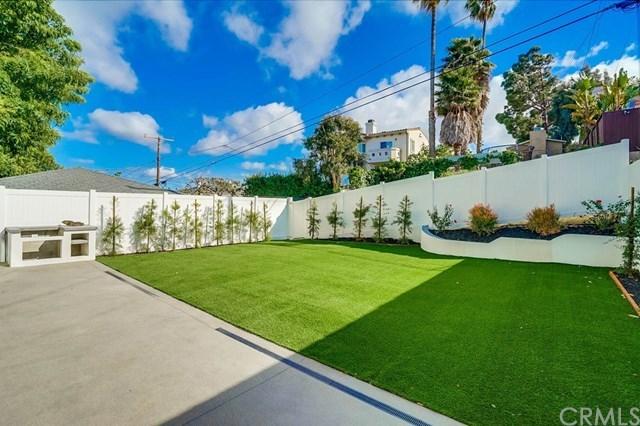 Active | 842 Avenue A Redondo Beach, CA 90277 62