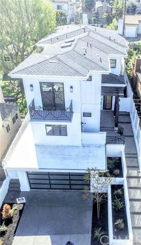Active | 842 Avenue A Redondo Beach, CA 90277 72