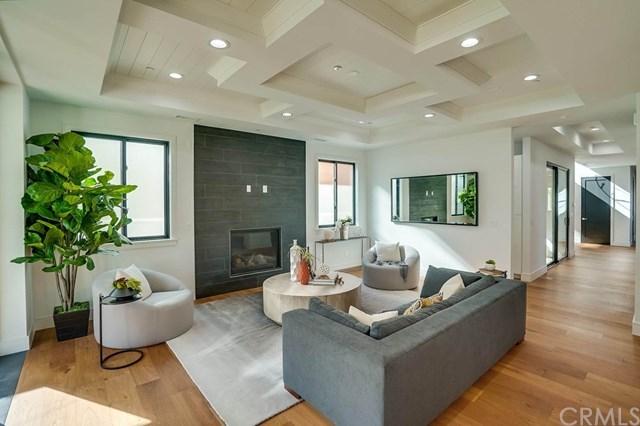 Active   842 Avenue A  Redondo Beach, CA 90277 30