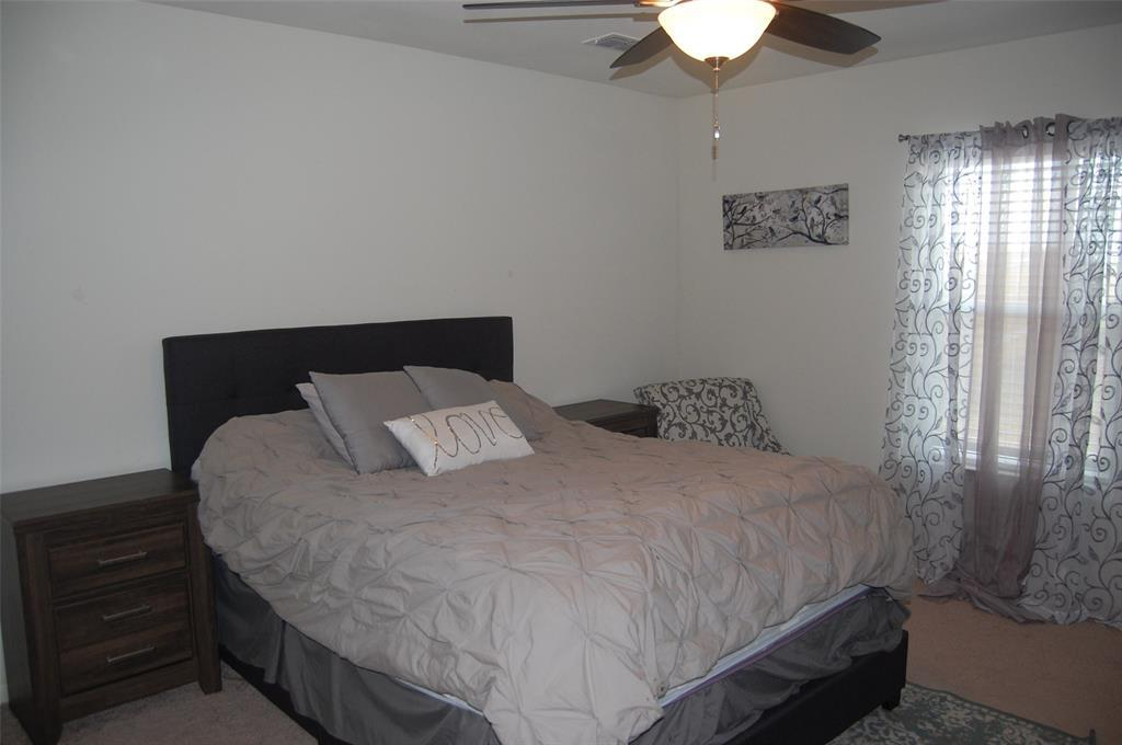 Active | 1805 Clegg Street Howe, TX 75459 11