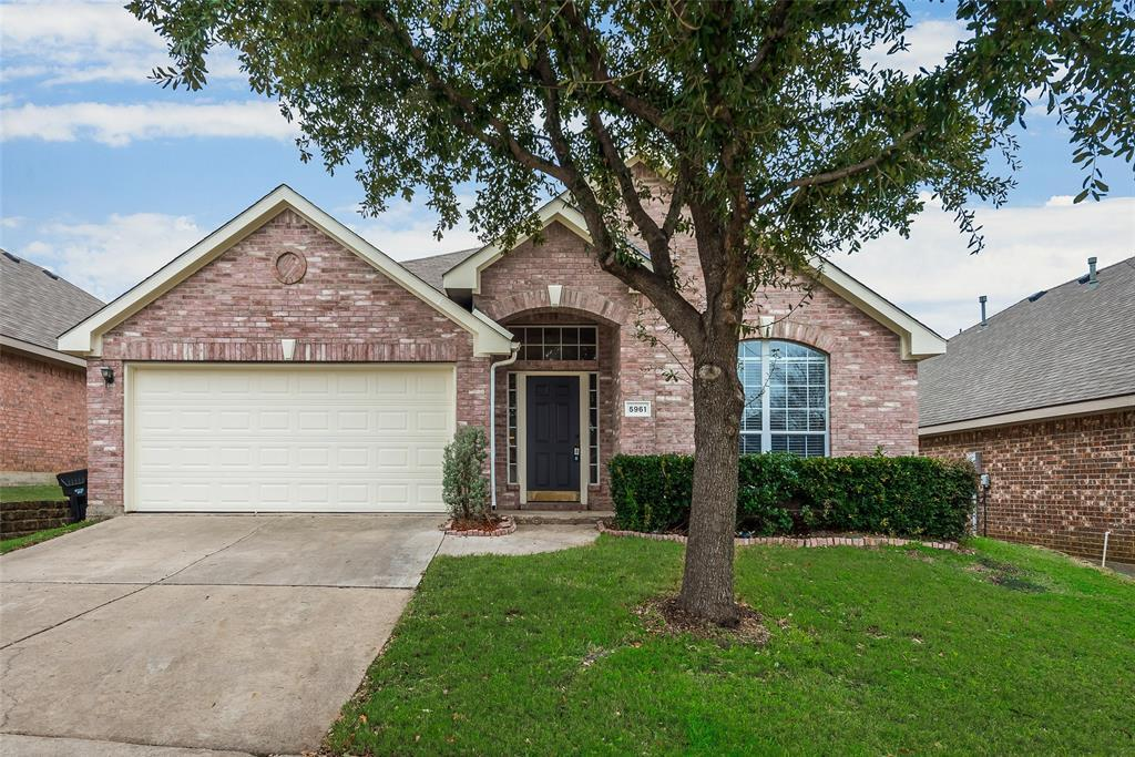 Sold Property | 5961 Cheyenne Way Frisco, Texas 75034 0