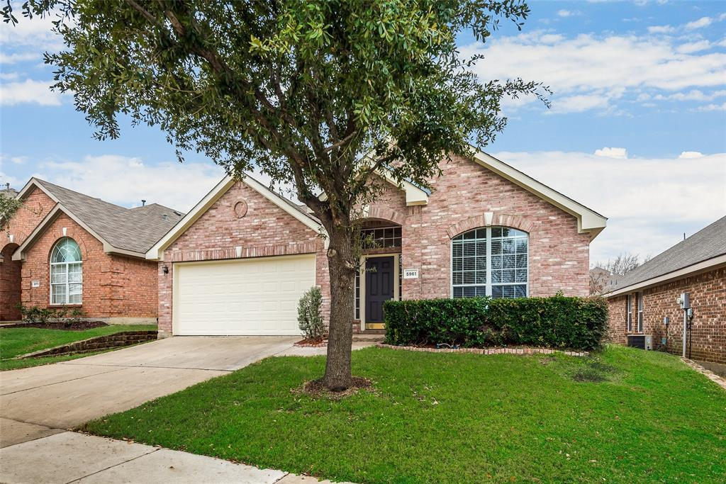 Sold Property | 5961 Cheyenne Way Frisco, Texas 75034 1
