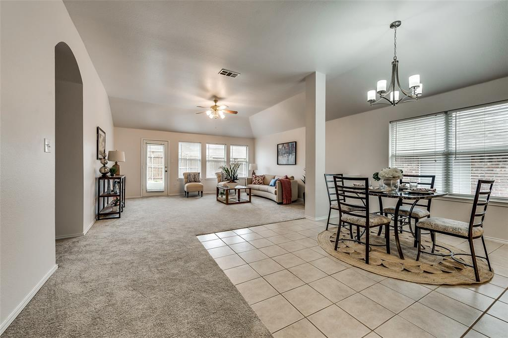 Sold Property | 5961 Cheyenne Way Frisco, Texas 75034 13