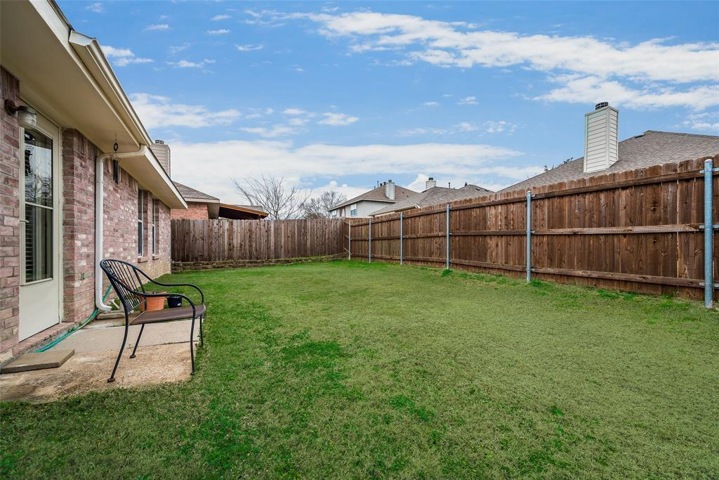 Sold Property | 5961 Cheyenne Way Frisco, Texas 75034 34