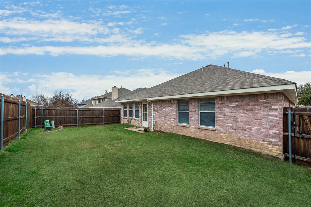 Sold Property | 5961 Cheyenne Way Frisco, Texas 75034 35