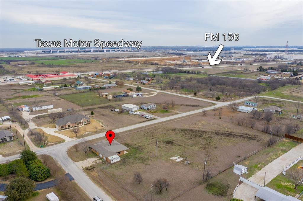 Active | 18000 Tyding s Road Justin, TX 76247 3