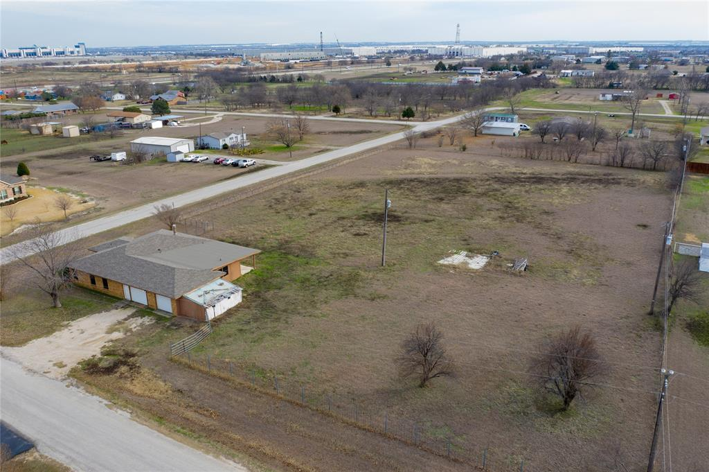 Active | 18000 Tyding s Road Justin, TX 76247 4