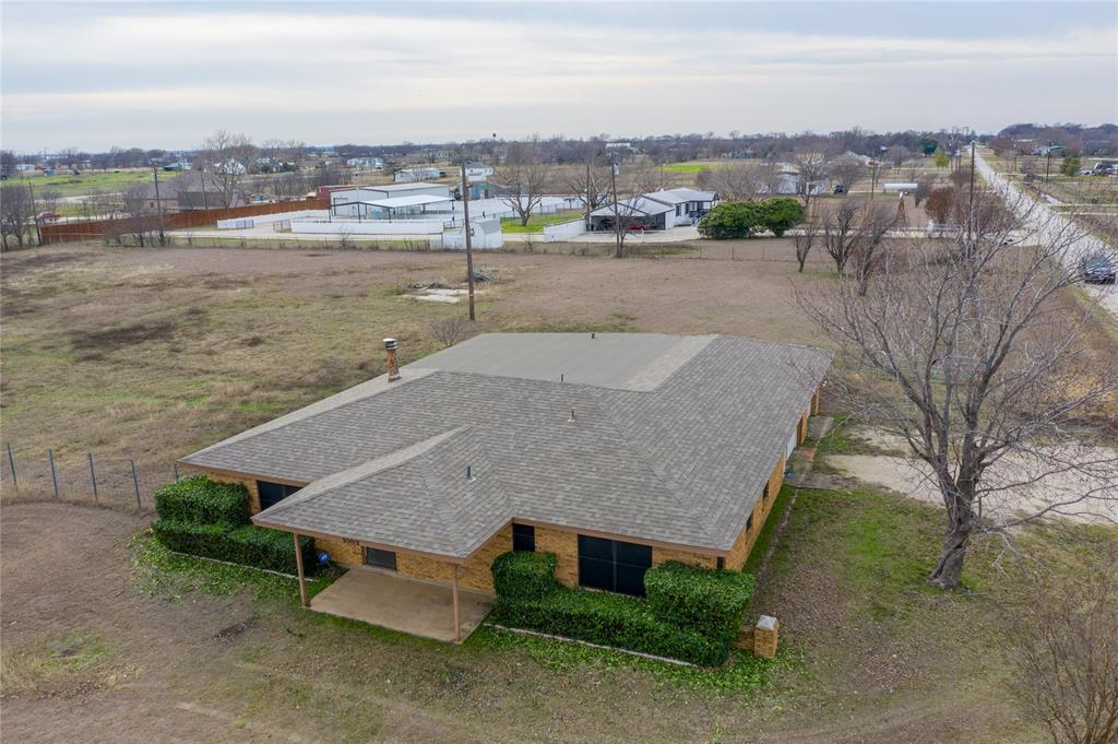 Active | 18000 Tyding s Road Justin, TX 76247 5
