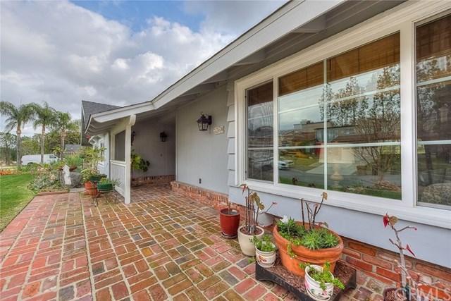 Closed | 2406 Almira  Avenue Fullerton, CA 92831 5