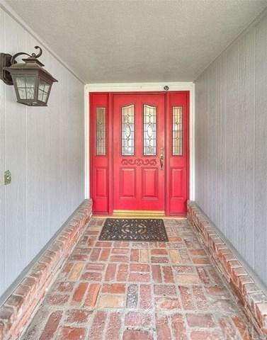 Closed | 2406 Almira  Avenue Fullerton, CA 92831 6