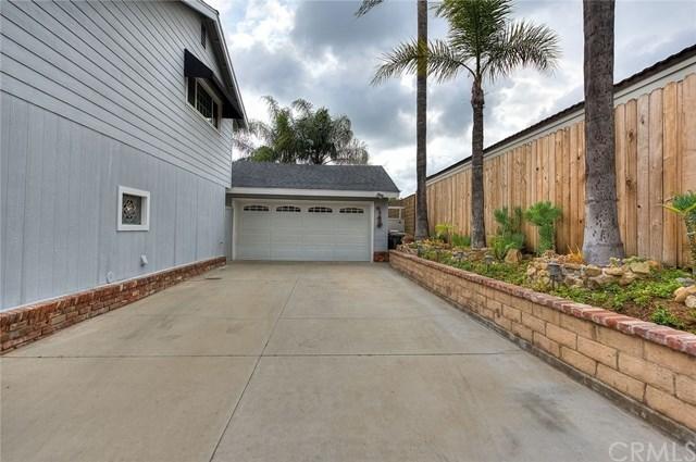 Closed | 2406 Almira  Avenue Fullerton, CA 92831 49